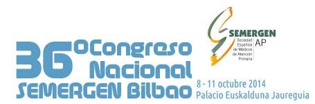 BILBAO-congres